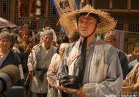 朱元璋三面受敵,扛不住,準備向元朝投降,一封神祕來信改變他命運