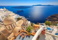 史詩中的歷史—希臘史詩《奧德賽》中的上古世界