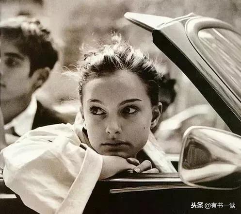 張小嫻:愛是一百年的孤獨