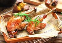 吃肉多,真的會傷害腸道健康?看消化科醫生怎麼說