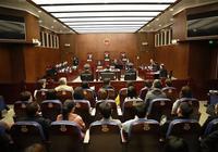 上海殺害小學生案凶手黃一川判死刑,曾反覆觀察多校確定目標