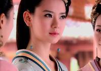 劉嫖為剷除太子劉榮決定借刀殺人,竇太后卻為失去太子而憤怒