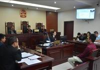 在民事訴訟中,證人做偽證怎麼辦?對證人出庭作證都有哪些規定