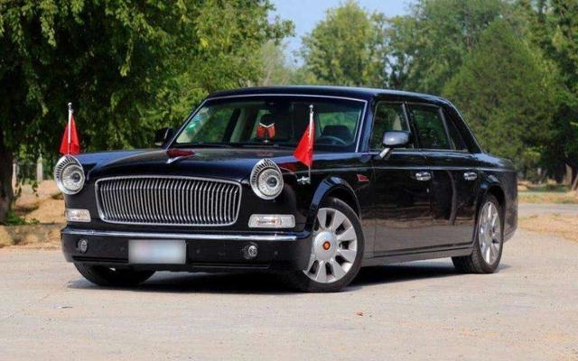 最頂級的日產,不是英菲尼迪,而是這款與世紀齊名的豪車