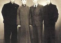 從京劇四大名旦的受歡迎程度,來看京劇在民國時期的興盛發展
