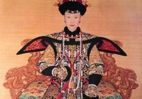 咸豐皇帝是否真的寵幸慈禧?