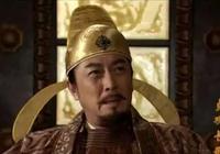 玄武門不是關鍵,此處才是,控制此地,玄武門敗了李世民也能稱帝