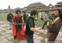 千葉真一因飾演雄霸爆紅,為什麼他不出演《風雲2》中的雄霸呢?