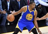 NBA五大怪最難防!杜蘭特的長臂,詹姆斯的右肩,JR的腦洞