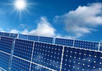 太陽能發電原理是什麼?