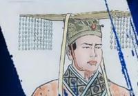 皇帝被俘 諸王公大臣竟然各自為政互相殘殺