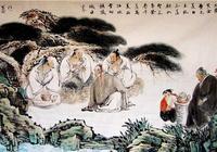世界上第一部茶葉專著:陸羽的《茶經》,都寫點啥?
