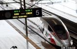 全國那麼多的高鐵站,你最喜歡的是上海虹橋高鐵站嗎