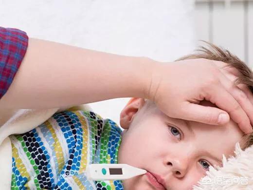 寶寶每次生病去醫院,醫生都會給寶寶做血常規?這個有必要嗎?