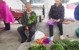 山西農村70歲奶奶要進城賺錢 跟老伴幹了一件事 辛苦點滿足了心願