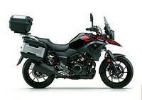 現在國三的摩托車還有必要買嗎,還是一步到位直接國4?