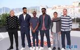 戛納電影節:法國影片《悲慘世界》競逐金棕櫚獎