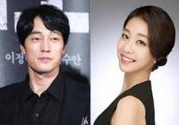 20190518韓娛新聞精選