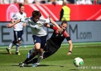 英格蘭女足VS阿根廷女足:英格蘭女足獲勝毫無壓力