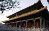 天下第一廟——孔廟