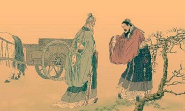 鄭玄的《戒子書》,千載之後猶能讓人深感其情