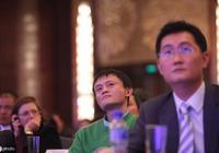 馬雲PK馬化騰,阿里VS騰訊,到底誰更勝一籌?