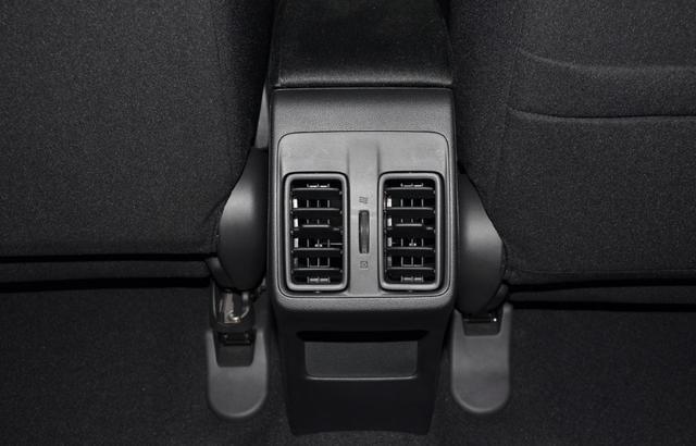 本田全新改款轎車 鋒範配1.5T地球夢 外型帥氣僅9萬