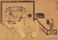 故宮一幅千年古畫,畫出了三重時空,如盜夢空間