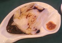 你吃過你廣東哪些看起來稀奇古怪 ,味道不錯但是很奇葩的菜?