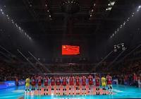 中國女排1-3土耳其,土耳其教練賽後如何評價中國女排?