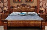 超稀有的水曲柳實木傢俱,帶你感受木紋之美