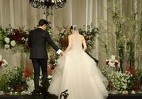 於曉光秋瓷炫婚禮,世賢參加品如的婚禮什麼梗,於曉光塑料韓語