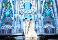 只要20萬元!你就可以拿著大劍盾牌來一次《最終幻想14》同款婚禮