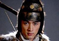 神鵰俠侶郭靖黃蓉是怎麼死的?