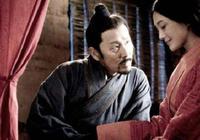 為何劉邦沒有駕崩之前,不限制呂雉的權力呢?難道是不瞭解呂雉?