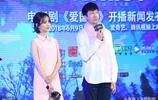 演員張魯一的老婆是誰 演技不錯的張魯一結婚了嗎?