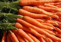 Carrot top是什麼意思?