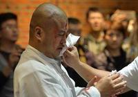 太極拳師雷雷炮轟記者王志安:中國不需要格鬥孤兒不需要修羅戰場