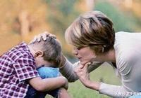 孩子有4種行為必須要打,家長絕不能手軟,都是為了孩子好