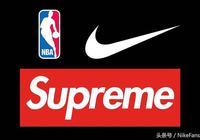 死了都要愛!與Nike做完球衣,又聯手LV做棺木,Supreme太會玩!