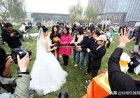 10個婚禮上超有儀式感的環節!你覺得哪個是你最想要的環節呢?