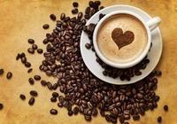 咖啡什麼牌子好?