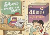 西充:高考,經歷的是財富,傳遞的是溫暖!