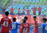 廣州富力是中超球隊球迷最少的俱樂部,還有必要留在廣州嗎?