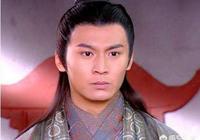 李陵和李廣利同是漢朝名將,投降匈奴後,為何一個當駙馬一個被殺?