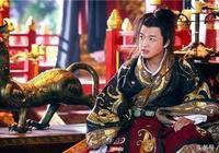 可憐生在帝王家!少年天子漢昭帝即位後究竟過著怎樣的生活?