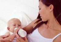 早產兒如何護理呢?