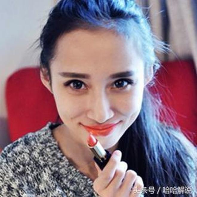 口紅是外出必備的化妝品,不是為了誰喜歡,就是自己看著開心