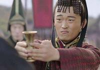 為何司馬炎放進劉禪棺材裡的三件東西,讓劉禪祖宗八代都蒙羞?