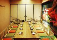 日本料理是最健康的料理嗎?